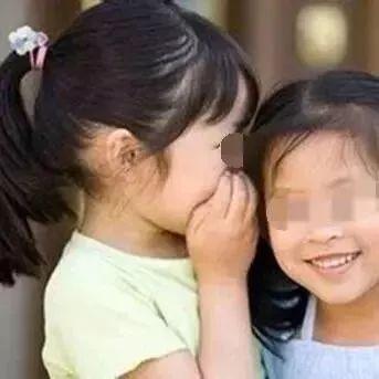 幽默笑话:当秘密告诉别人之后・・・・・