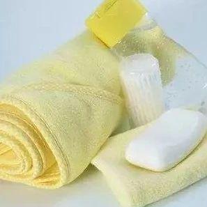 一美女经常把肥皂放到车里!知道真相后,我也立马放了一块!