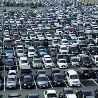 上蔡有车一族注意,你知道一辆车开多久换掉最划算?