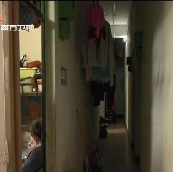 变态!广东一男子偷窥女邻居洗澡被抓,已不止一次!
