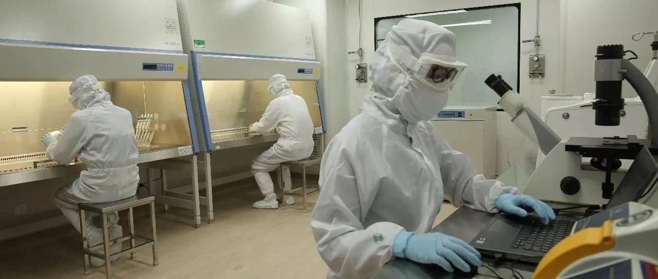 """中国抗癌神药上市:120万一针,24天癌细胞全消失,网友说""""打不起""""!"""