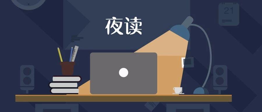 杭州砸100万引进的这个快递员,告诉你人这一生,到底在为谁打工?