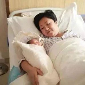 济宁想生孩子的恭喜了!国家鼓励单位开办幼儿园