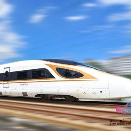 高铁和动车究竟啥不同?