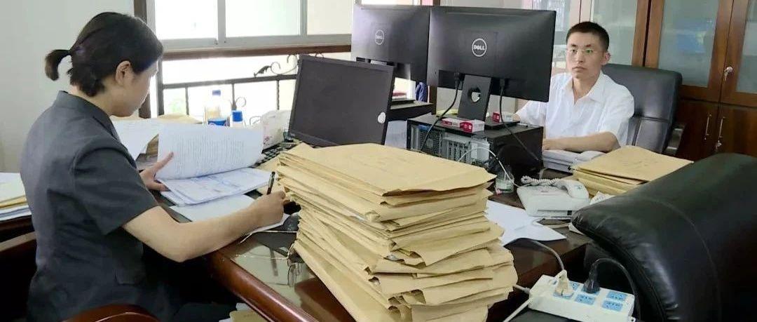 慈溪公布最新一大波失信人名单!有你熟悉的吗?