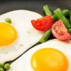 蛋和它一起炒,头不昏,眼不花,血管越来越干净,男女不可错过