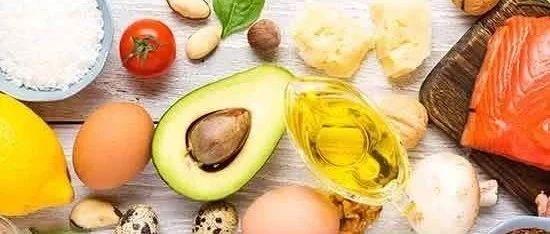 疫情期�g怎么吃才健康?