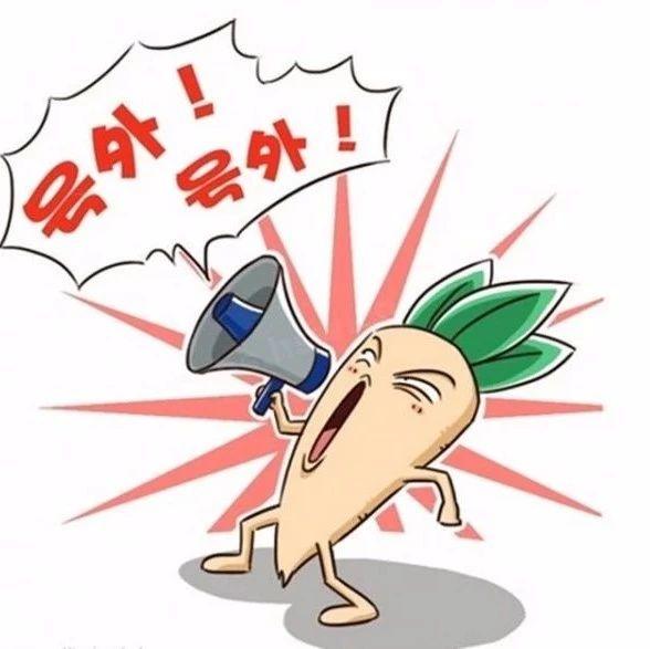 """【特别关注】394人丨长春市""""强师计划""""教师招聘公告"""