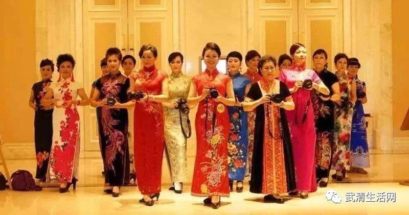�Z�尤�城!大港-杭州�z�I旗袍大型展�N��-今年最后一次!