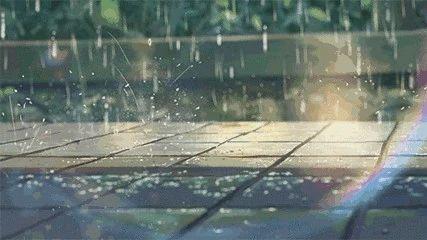雨雨雨!大上蔡气温将降至…意想不到是的是……
