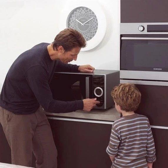 99%的人不知道!家里最耗电的家电空调只能排后面,第一名居然是・・・・・・