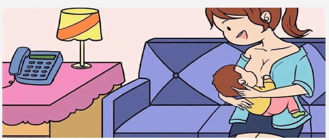 【孕�D�W校】10月9日《母乳喂�B知�R》�上�下同步�M行!