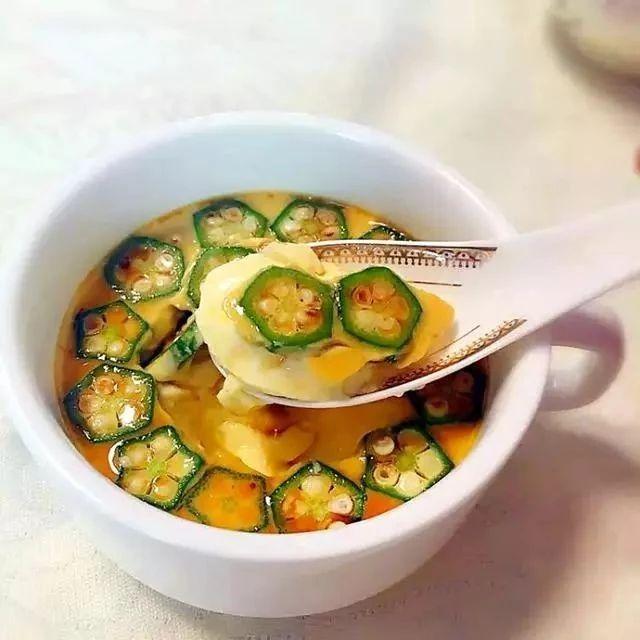 12道很适合秋天的蒸菜,油烟少不油腻,大人孩子都爱吃!