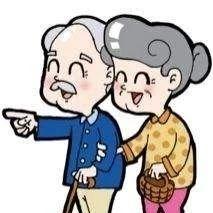 不同退休方式,法定退休年�g各不相同