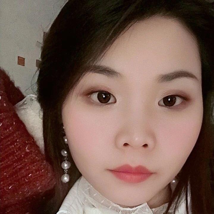 成熟稳重、踏实能干的漕河小姐姐张敏|第291期蕲春微封面