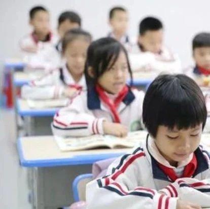 教育丨济宁城乡义务教育三年计划发布,将新建学校78所