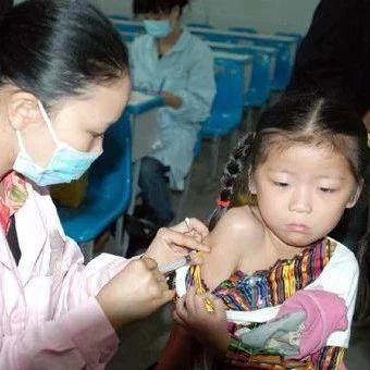 嘉祥人注意!济宁疫苗新规!不得诱导以第二类疫苗代替第一类疫苗