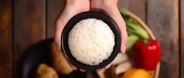 【五常】一碗好米:半碗馈赠半碗珍惜