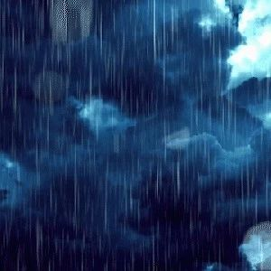 雷暴+大风+短时强降水!太和天气即将变脸…