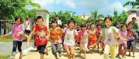 萍乡市教育局发布2019年萍乡市城区义务教育学校招生方案!