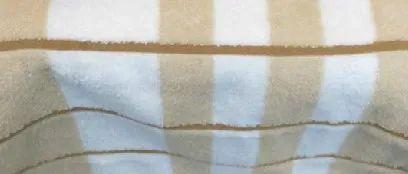 再脏的毛巾,只要加点它洗一洗,立马和新的一样舒适柔软,太棒了