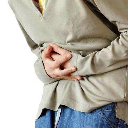 对男人好点!他们压力大,患癌几率比女性高60%,是因为……