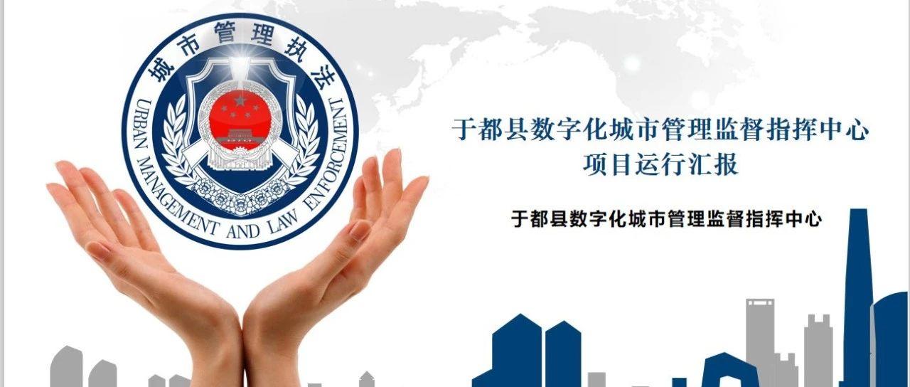 金沙平台县数字城管2019年2月运行分析报告