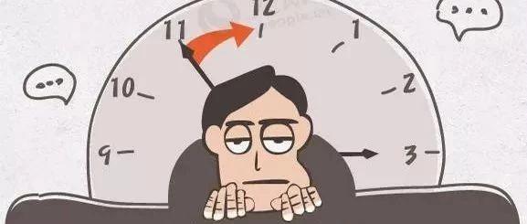 嘘!铁力家长别打扰孩子发呆!国家卫生健康委:建议每天发呆5分钟……