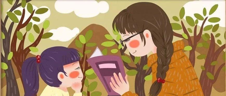 @全体大悟家长,居家学习,孩子沉迷网络咋办?各年龄段孩子使用电子产品建议来了|特别关注