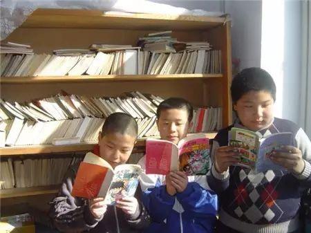 小学生暑假该读什么书?22位名师列年级书单,望江人看过来