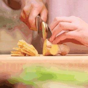"""还给孩子吃""""发物?#20445;?#37049;城?#39029;?#27880;意了,这6类食物,一定要慎吃!"""