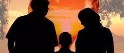 家长说话的语气,决定了孩子的幸福,平川的你为了孩子一定要注意!