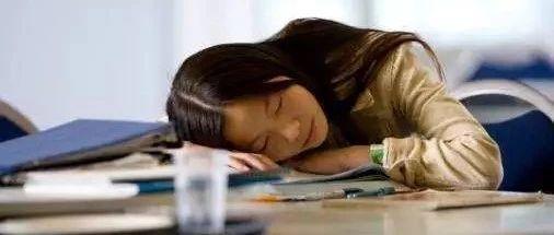 邹城人注意:午休真的会影响孩子的学习成绩?这些科学午休知识不可不知!