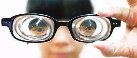 揭西人特别关注:惊了!高中生近视率竟高达81%,多做做这项运动对孩子眼睛特别好!