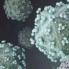 男子查出梅毒,可多年没有性生活!医生一句话震惊…警惕
