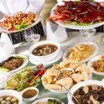 【实用】安溪人吃得贵不如吃得对,1分钟教你辨别食物寒热!
