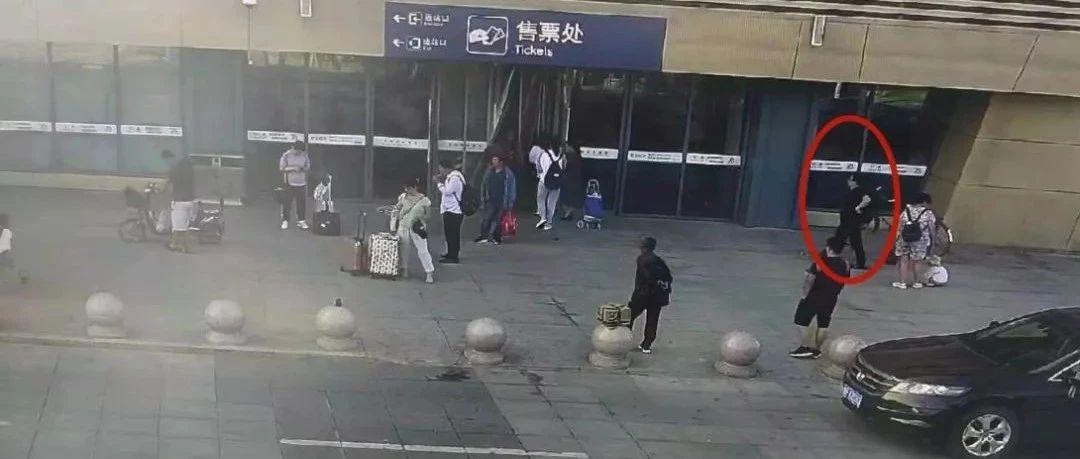 """暖心警事夏先生的""""冰火两重天""""!"""
