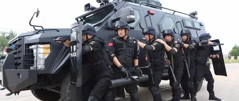 招聘80人!2018年莱阳市公安局招聘警务辅助人员公告