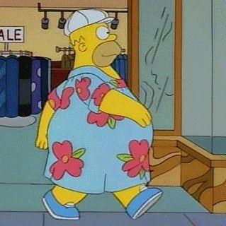 """【健康】3月不减肥,4月徒伤悲!5把""""尺子""""量出你是否肥胖"""