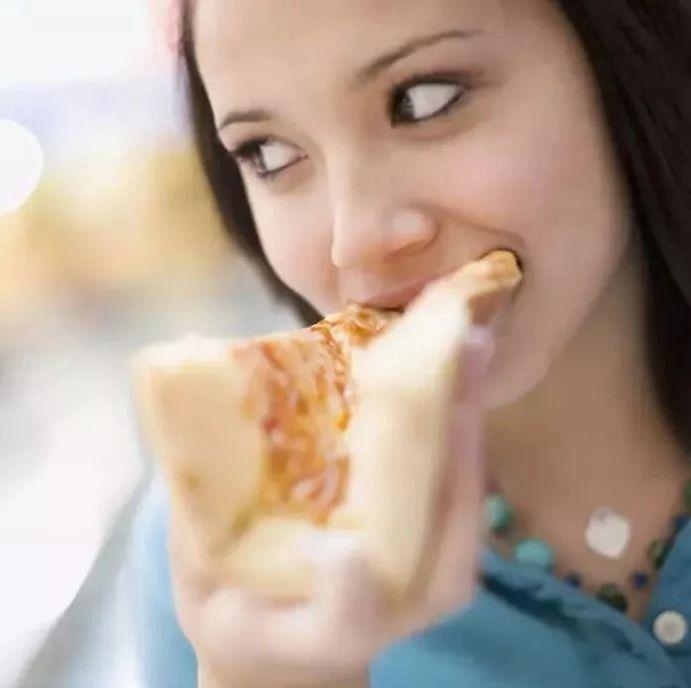 不吃早餐能减肥?错了!除了长胖,还危害生命!