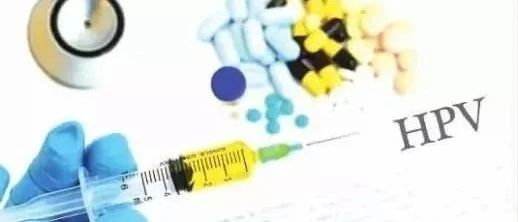 首�����aHPV疫苗正式上市!咸��哪里可以接�N?