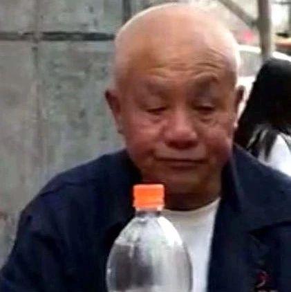 昨天中午!澳门威尼斯人赌博官网江店一男子在惠民家园一带走失,至今未归!