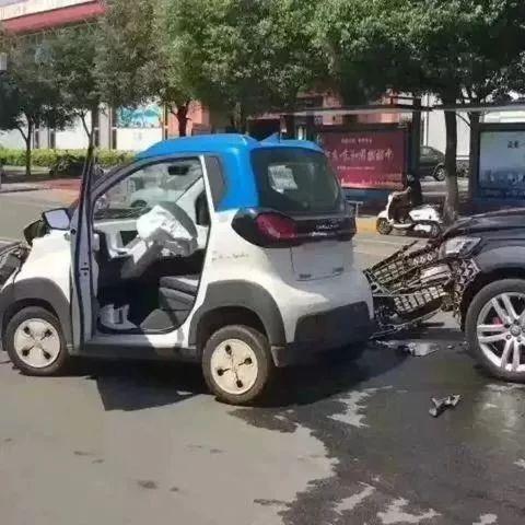 【经视关注】澳博国际娱乐街头这种电动车快要被清理整顿了......