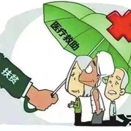 """利好!安徽为贫困地区居民送福利,培养一家一个""""明白人"""""""
