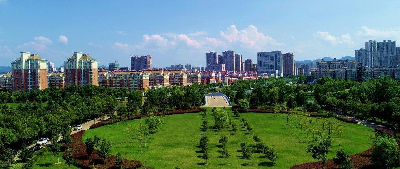 金寨县2019�D2020学年度义务教育阶段学校学区划分公示