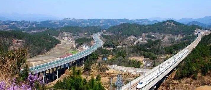 通告!�脑�旦起凡�]安�bETC��v法定�假日高速公路不再免�M!