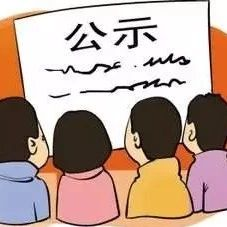 """""""全国十佳农民""""资助项目人选公示了!金寨1人上榜!"""
