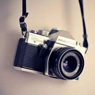 澳门威尼斯人赌场开户将走出一大波摄影师!他们给这群孩子每人一部相机,还……