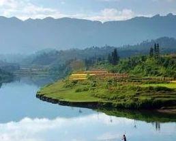 文旅部:国庆中秋假期A级旅游景区实行门票预约制度