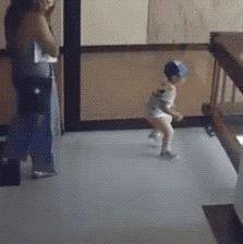再晚一秒都来不及!这个视频提醒当家长的你